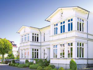 Ferienwohnung für 4 Personen (53 m²) ab 43 € in Ahlbeck