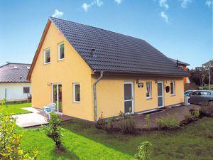 Ferienwohnung für 3 Personen (45 m²) ab 49 € in Ahlbeck