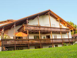 Ferienwohnung für 4 Personen (3 m²) ab 58 € in Aidenbach
