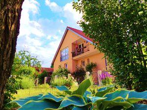 Ferienwohnung für 4 Personen (115 m²) ab 78 € in Aidhausen