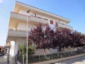 Ferienwohnung für 6 Personen (85 m²) ab 45 € in Alba Adriatica