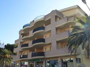 Ferienwohnung für 4 Personen (55 m²) ab 53 € in Alba Adriatica