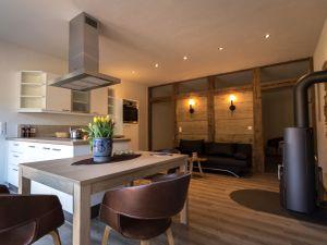 Ferienwohnung für 4 Personen (56 m²) ab 82 € in Alpirsbach