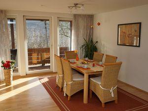 Ferienwohnung für 4 Personen (78 m²) ab 66 € in Alpirsbach