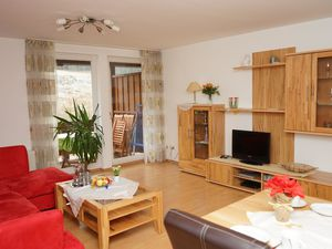 Ferienwohnung für 4 Personen (74 m²) ab 66 € in Alpirsbach