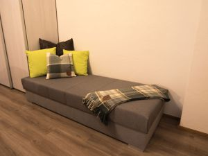 Ferienwohnung für 4 Personen (56 m²) ab 72 € in Alpirsbach