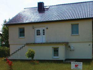 17994792-Ferienwohnung-4-Alt Bukow-300x225-4