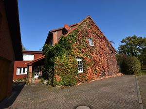 Ferienwohnung für 3 Personen (71 m²) ab 86 € in Alt Bukow