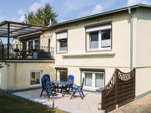 Ferienwohnung für 3 Personen (60 m²) ab 40 € in Alt Bukow