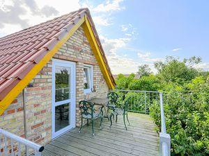 Ferienwohnung für 4 Personen (65 m²) ab 39 € in Alt Bukow