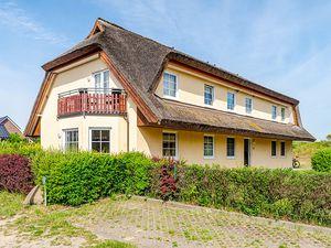 Ferienwohnung für 4 Personen (55 m²) ab 47 € in Alt Reddevitz