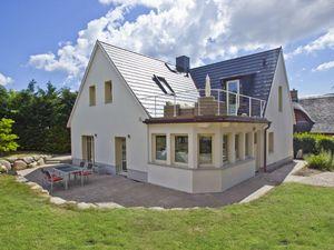 Ferienwohnung für 3 Personen (60 m²) ab 74 € in Alt Reddevitz