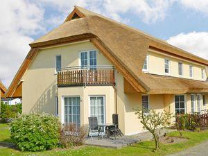 Ferienwohnung für 4 Personen (56 m²) ab 35 € in Alt Reddevitz