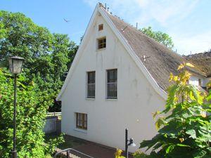 Ferienwohnung für 5 Personen (68 m²) ab 50 € in Alt Reddevitz