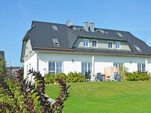 Ferienwohnung für 8 Personen (127 m²) ab 90 € in Alt Reddevitz
