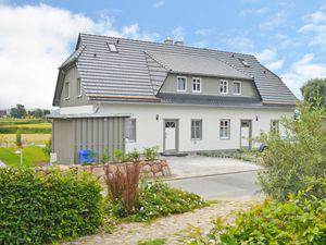 Ferienwohnung für 8 Personen (128 m²) ab 90 € in Alt Reddevitz