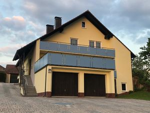 Ferienwohnung für 8 Personen ab 50 € in Altdorf (Mittelfranken)