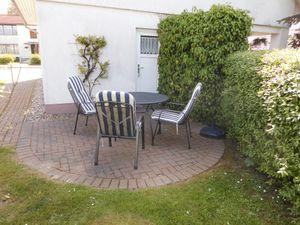 Ferienwohnung für 3 Personen (45 m²) ab 40 € in Altefähr auf Rügen