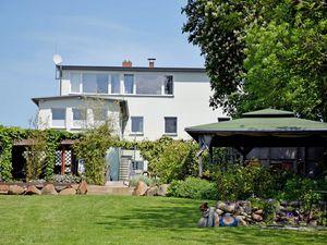 Ferienwohnung für 4 Personen (45 m²) ab 55 € in Altefähr auf Rügen