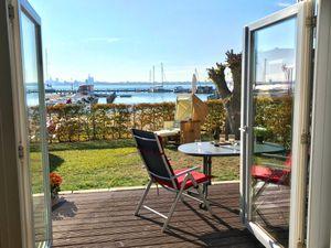 Ferienwohnung für 4 Personen (90 m²) ab 95 € in Altefähr auf Rügen