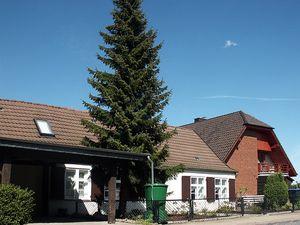 Ferienwohnung für 7 Personen (80 m²) ab 50 € in Altefähr auf Rügen