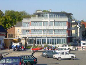 Ferienwohnung für 4 Personen (80 m²) ab 95 € in Altefähr auf Rügen