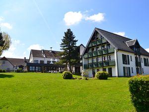Ferienwohnung für 2 Personen ab 120 € in Altena