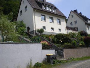 Ferienwohnung für 4 Personen (65 m²) ab 60 € in Altena