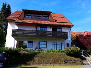 Ferienwohnung für 3 Personen (58 m²) ab 50 € in Altenau