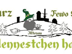 21603191-Ferienwohnung-4-Altenau-300x225-2