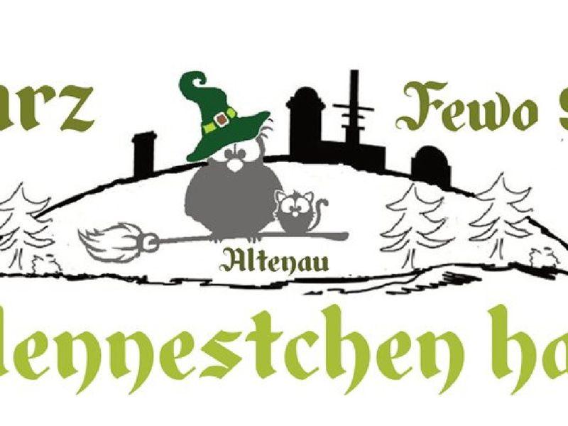 21603191-Ferienwohnung-4-Altenau-800x600-2