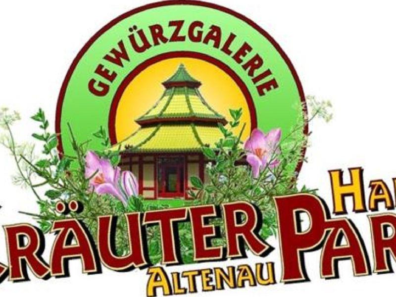 21603875-Ferienwohnung-5-Altenau-800x600-19