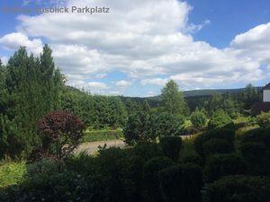 Ferienwohnung für 4 Personen (40 m²) ab 38 € in Altenau