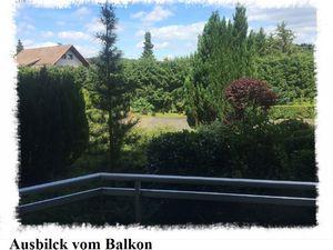 21603875-Ferienwohnung-5-Altenau-300x225-11