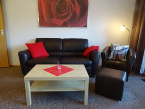 Ferienwohnung für 4 Personen (40 m²) ab 35 € in Altenau