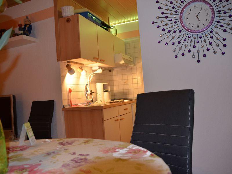 22332693-Ferienwohnung-4-Altenau-800x600-1