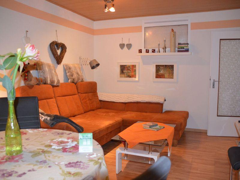 22332693-Ferienwohnung-4-Altenau-800x600-0