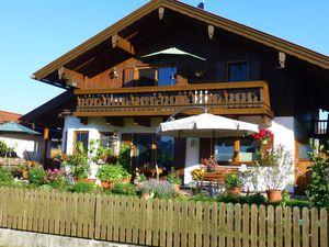 Ferienwohnung für 2 Personen (72 m²) ab 72 € in Altenau (Bayern)