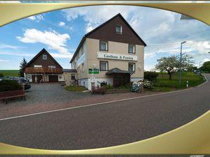 Ferienwohnung für 5 Personen (45 m²) ab 80 € in Altenberg