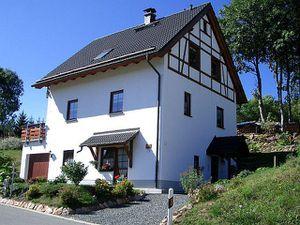 Ferienwohnung für 2 Personen (33 m²) ab 35 € in Altenberg