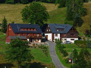 Ferienwohnung für 4 Personen (65 m²) ab 40 € in Altenberg