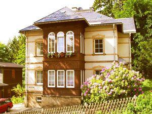Ferienwohnung für 4 Personen (42 m²) ab 56 € in Altenberg