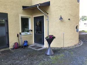 Ferienwohnung für 4 Personen (63 m²) ab 70 € in Altenberg