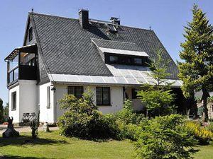 Ferienwohnung für 3 Personen (40 m²) ab 40 € in Altenberg