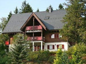 Ferienwohnung für 4 Personen (65 m²) ab 105 € in Altenberg