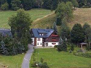 Ferienwohnung für 4 Personen (60 m²) ab 40 € in Altenberg