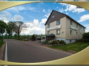 Ferienwohnung für 7 Personen (90 m²) ab 90 € in Altenberg