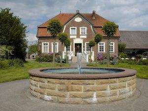 Ferienwohnung für 4 Personen (50 m²) ab 85 € in Altenberge