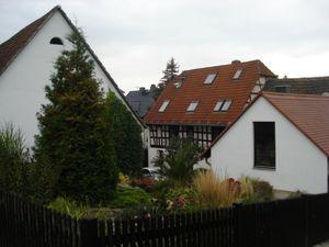 Ferienwohnung für 4 Personen (40 m²) ab 52 € in Altenburg