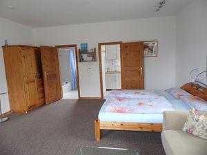 Ferienwohnung für 3 Personen (45 m²) ab 43 € in Altenholz